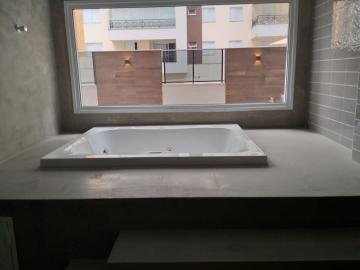Alugar Apartamentos / Padrão em São José dos Campos apenas R$ 2.350,00 - Foto 13
