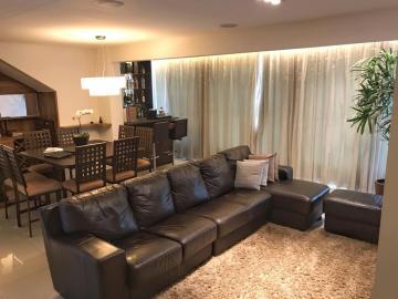 Alugar Apartamentos / Cobertura em São José dos Campos. apenas R$ 8.500,00