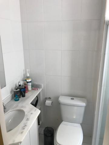 Alugar Apartamentos / Cobertura em São José dos Campos apenas R$ 8.500,00 - Foto 6