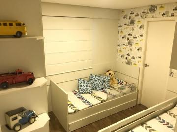 Alugar Apartamentos / Cobertura em São José dos Campos apenas R$ 8.500,00 - Foto 11