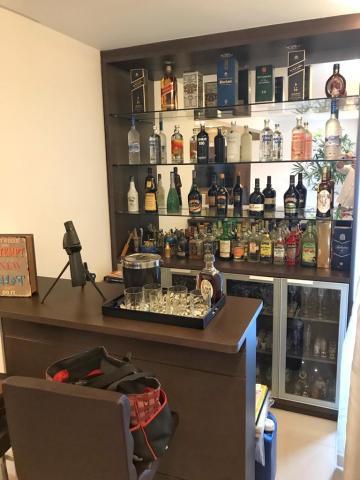 Alugar Apartamentos / Cobertura em São José dos Campos apenas R$ 8.500,00 - Foto 9