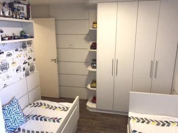 Alugar Apartamentos / Cobertura em São José dos Campos apenas R$ 8.500,00 - Foto 10
