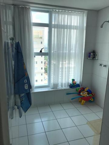 Alugar Apartamentos / Cobertura em São José dos Campos apenas R$ 8.500,00 - Foto 12