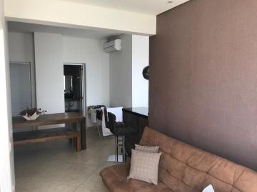 Alugar Apartamentos / Cobertura em São José dos Campos apenas R$ 8.500,00 - Foto 14