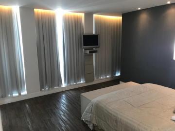 Alugar Apartamentos / Cobertura em São José dos Campos apenas R$ 8.500,00 - Foto 16