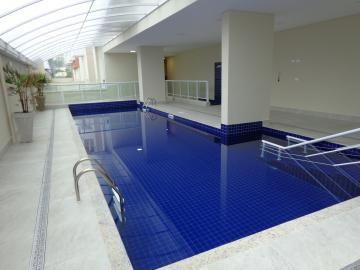 Comprar Apartamentos / Padrão em São José dos Campos apenas R$ 404.000,00 - Foto 12