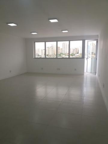 Alugar Comerciais / Sala em São José dos Campos apenas R$ 1.300,00 - Foto 8
