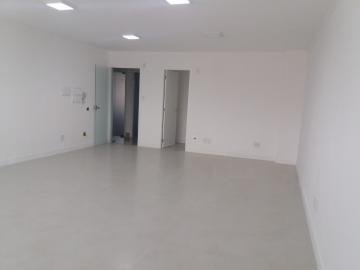 Alugar Comerciais / Sala em São José dos Campos apenas R$ 1.300,00 - Foto 11