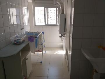 Comprar Apartamentos / Padrão em São José dos Campos apenas R$ 480.000,00 - Foto 10