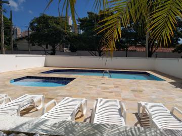 Comprar Apartamentos / Padrão em São José dos Campos apenas R$ 480.000,00 - Foto 12
