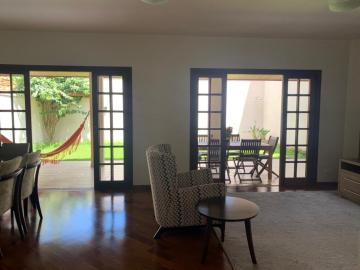 Comprar Casas / Condomínio em São José dos Campos apenas R$ 800.000,00 - Foto 3