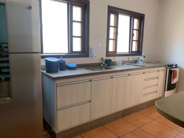 Comprar Casas / Condomínio em São José dos Campos apenas R$ 800.000,00 - Foto 5