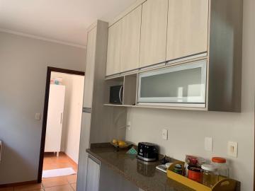 Comprar Casas / Condomínio em São José dos Campos apenas R$ 800.000,00 - Foto 6