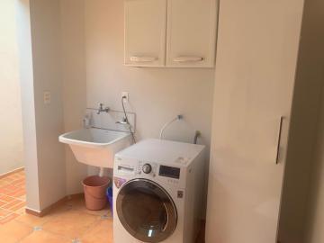 Comprar Casas / Condomínio em São José dos Campos apenas R$ 800.000,00 - Foto 7