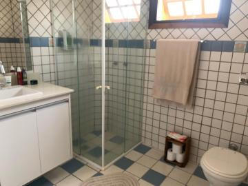 Comprar Casas / Condomínio em São José dos Campos apenas R$ 800.000,00 - Foto 11