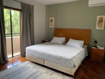 Comprar Casas / Condomínio em São José dos Campos apenas R$ 800.000,00 - Foto 8