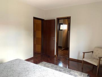 Comprar Casas / Condomínio em São José dos Campos apenas R$ 800.000,00 - Foto 10