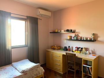 Comprar Casas / Condomínio em São José dos Campos apenas R$ 800.000,00 - Foto 12