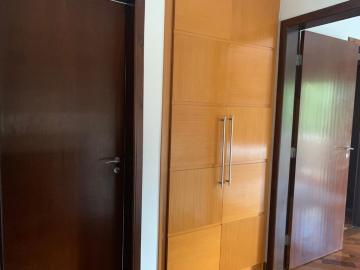 Comprar Casas / Condomínio em São José dos Campos apenas R$ 800.000,00 - Foto 14