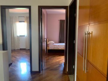 Comprar Casas / Condomínio em São José dos Campos apenas R$ 800.000,00 - Foto 17