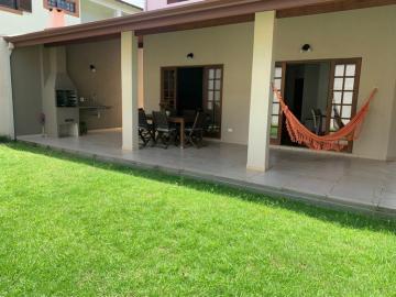 Comprar Casas / Condomínio em São José dos Campos apenas R$ 800.000,00 - Foto 18