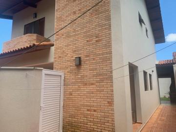 Comprar Casas / Condomínio em São José dos Campos apenas R$ 800.000,00 - Foto 20