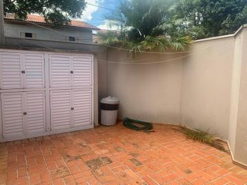 Comprar Casas / Condomínio em São José dos Campos apenas R$ 800.000,00 - Foto 21