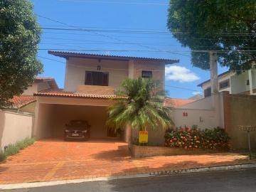 Comprar Casas / Condomínio em São José dos Campos apenas R$ 800.000,00 - Foto 22