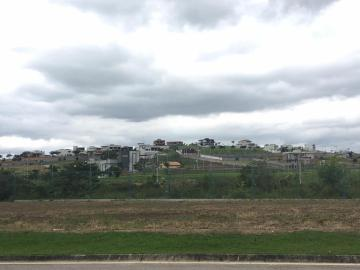 Comprar Lote/Terreno / Condomínio Residencial em São José dos Campos apenas R$ 300.000,00 - Foto 2