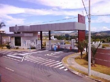 Comprar Lote/Terreno / Condomínio Residencial em São José dos Campos apenas R$ 300.000,00 - Foto 4