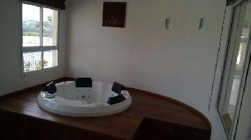 Comprar Lote/Terreno / Condomínio Residencial em São José dos Campos apenas R$ 300.000,00 - Foto 9