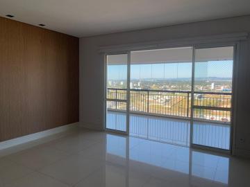 Alugar Apartamentos / Padrão em São José dos Campos apenas R$ 5.500,00 - Foto 3