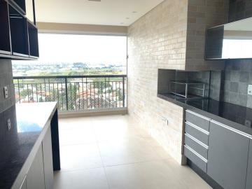 Alugar Apartamentos / Padrão em São José dos Campos apenas R$ 5.500,00 - Foto 7