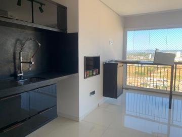 Alugar Apartamentos / Padrão em São José dos Campos apenas R$ 5.500,00 - Foto 8