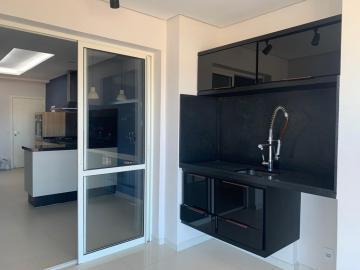 Alugar Apartamentos / Padrão em São José dos Campos apenas R$ 5.500,00 - Foto 9