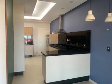 Alugar Apartamentos / Padrão em São José dos Campos apenas R$ 5.500,00 - Foto 10