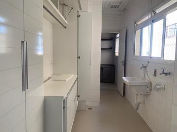 Alugar Apartamentos / Padrão em São José dos Campos apenas R$ 5.500,00 - Foto 13
