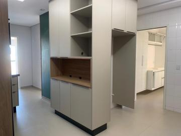 Alugar Apartamentos / Padrão em São José dos Campos apenas R$ 5.500,00 - Foto 15