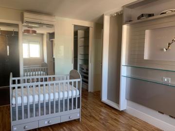 Alugar Apartamentos / Padrão em São José dos Campos apenas R$ 5.500,00 - Foto 17