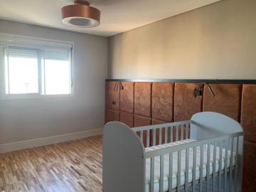 Alugar Apartamentos / Padrão em São José dos Campos apenas R$ 5.500,00 - Foto 18