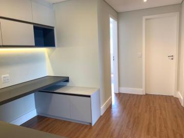 Alugar Apartamentos / Padrão em São José dos Campos apenas R$ 5.500,00 - Foto 25