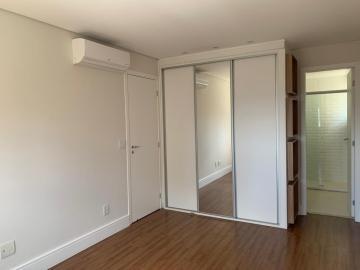 Alugar Apartamentos / Padrão em São José dos Campos apenas R$ 5.500,00 - Foto 26