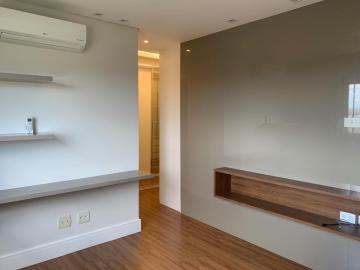 Alugar Apartamentos / Padrão em São José dos Campos apenas R$ 5.500,00 - Foto 27