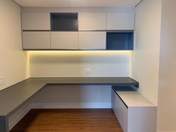 Alugar Apartamentos / Padrão em São José dos Campos apenas R$ 5.500,00 - Foto 28