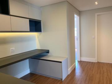 Alugar Apartamentos / Padrão em São José dos Campos apenas R$ 5.500,00 - Foto 29