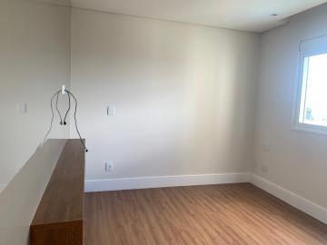 Alugar Apartamentos / Padrão em São José dos Campos apenas R$ 5.500,00 - Foto 31