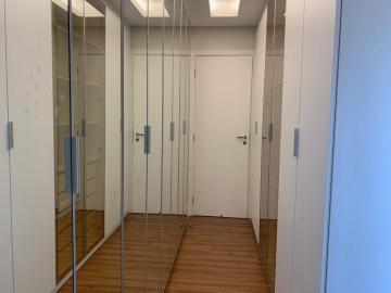 Alugar Apartamentos / Padrão em São José dos Campos apenas R$ 5.500,00 - Foto 36