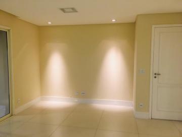 Alugar Apartamentos / Padrão em São José dos Campos apenas R$ 3.200,00 - Foto 1