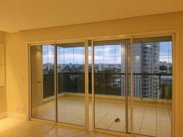 Alugar Apartamentos / Padrão em São José dos Campos apenas R$ 3.200,00 - Foto 3