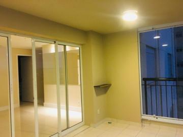 Alugar Apartamentos / Padrão em São José dos Campos apenas R$ 3.200,00 - Foto 4